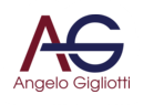 Angelo Gigliotti